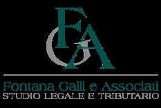 Fontana Galli e Associati